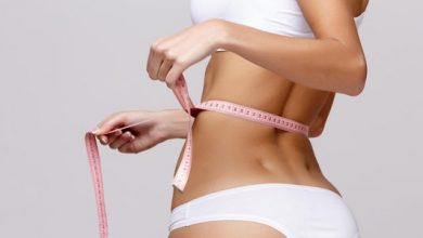 get vanished by using Fasciablaster