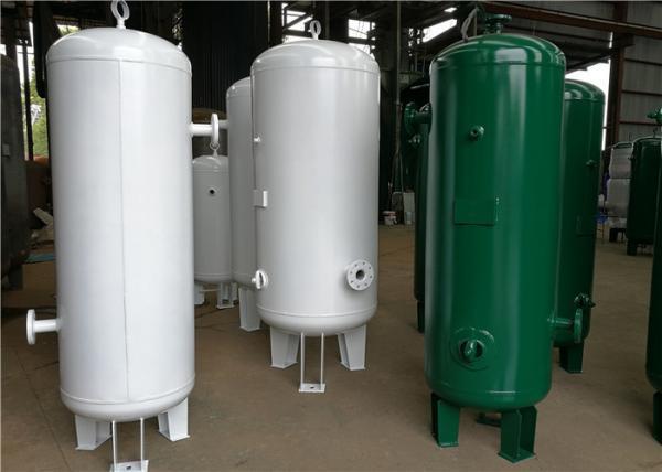 air compressor receiver tank