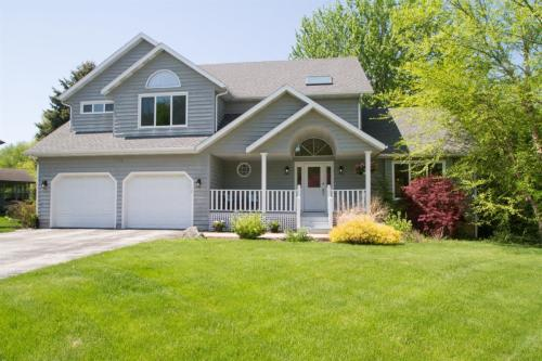 Lake County Homes For Sale