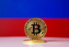 Blockchain history