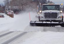 snow removal to avoid liability