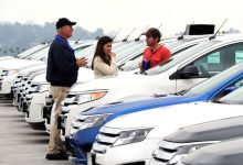 prestige motors for buying used cars