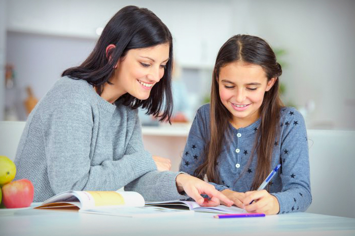 private tutors in Sydney