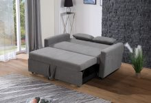 Adjustable Foldable Bed