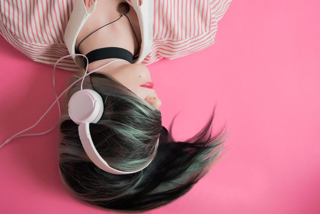 Understand More About Royalty Free Music