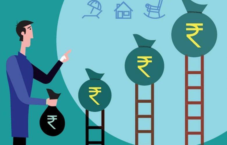 Financing Sectors
