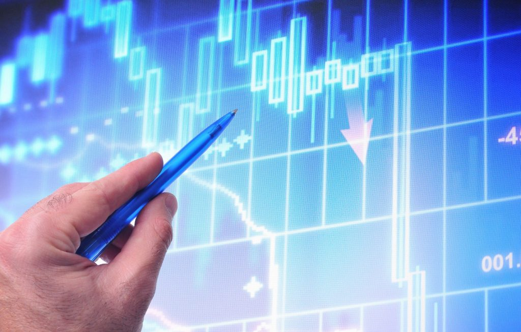 Successful Hedge Fund Business