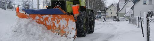 Perfect Lawn Care Equipment