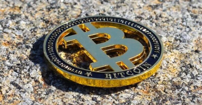 Things to Consider When Choosing a Bitcoin Trading