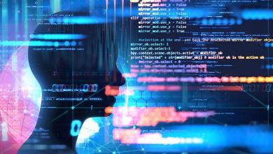 Cloud Data Management System