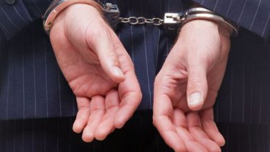 criminal law firm in mississauga